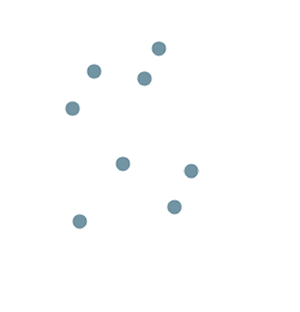 French Mobility - Carte des projets
