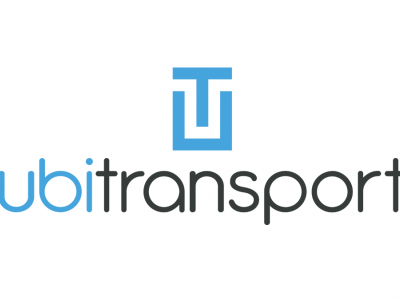 Ubitransport