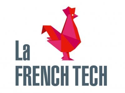 frenchtech-next40