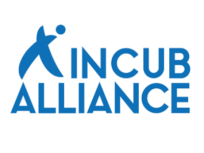 incub-alliance