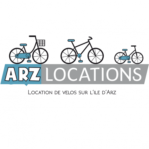 logo arz locations