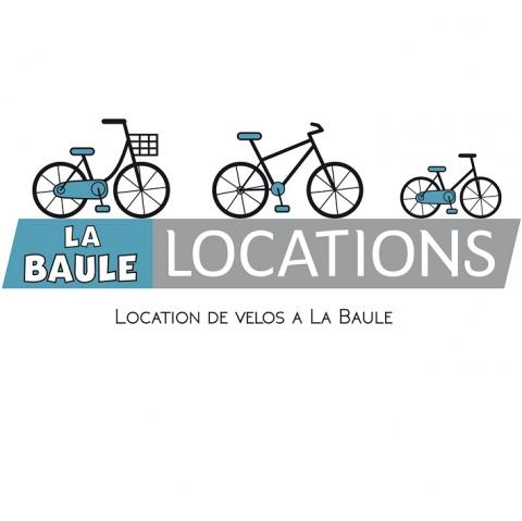 logo La Baule locations