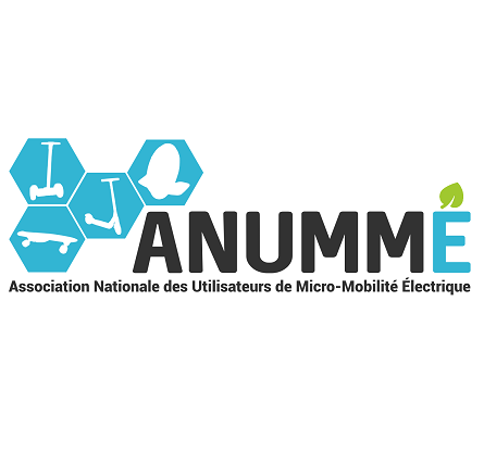 https://www.francemobilites.fr/sites/frenchmobility/files/styles/l480/public/images/2019/08/anumme3_0%20-%20Copie.png?itok=6FNX_BKR